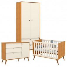 quarto-de-bebe-retro-gold-freijo-off-white-eco-wood-matic